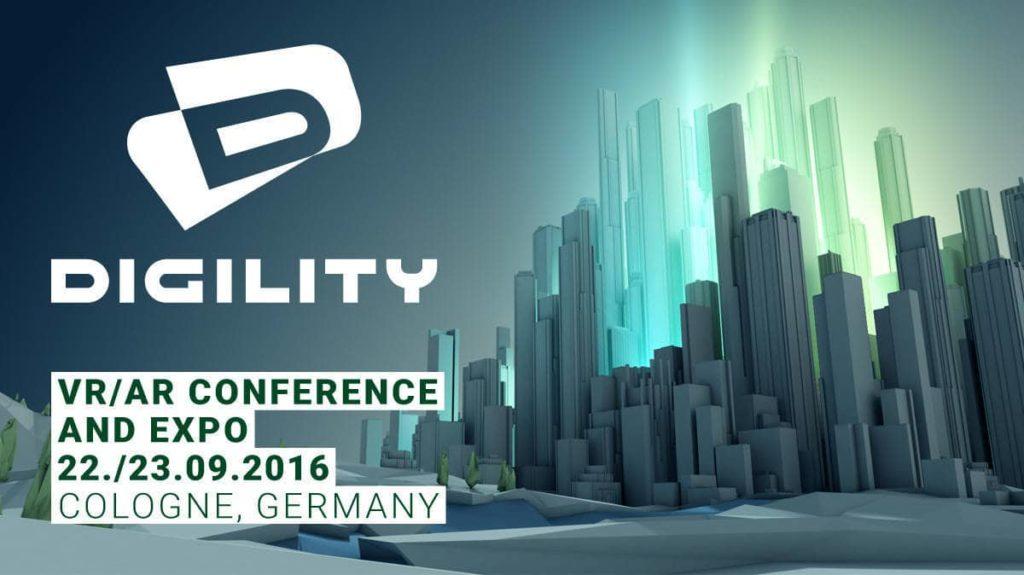 digility_city_3