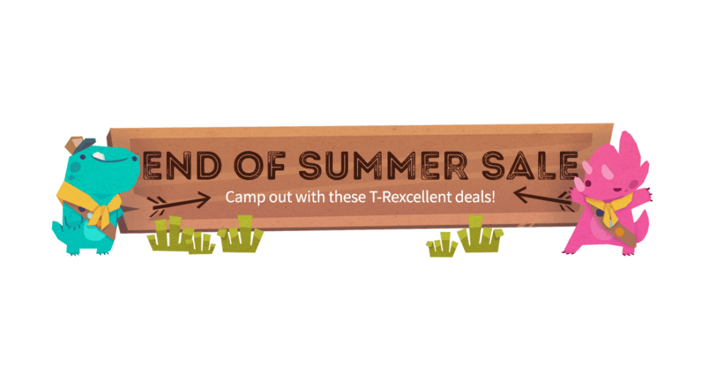 end-of-summer-sale-virtual-reality