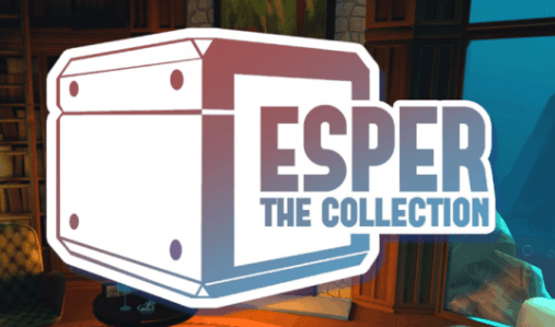 Esper: The Collection