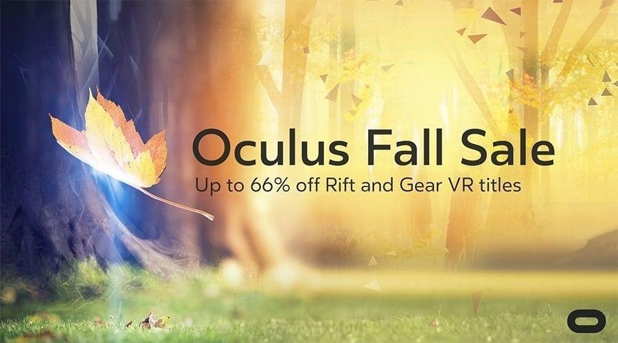 oculus-herbst-sale