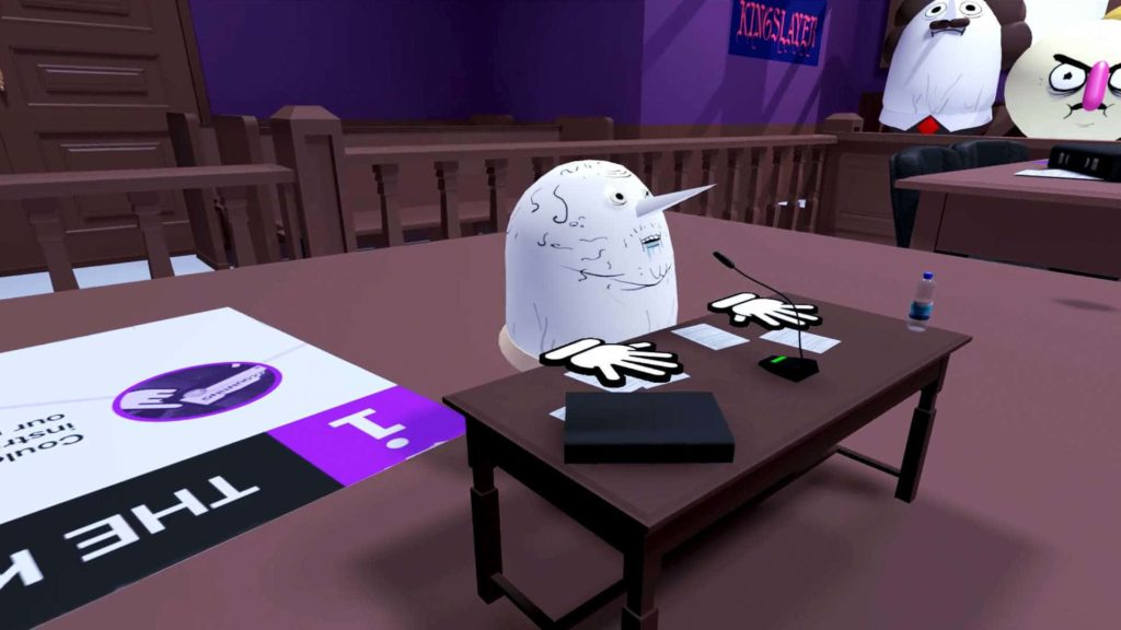 accounting-htc-vive
