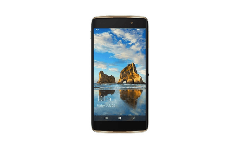 alcatel-idol-windows-10-vr