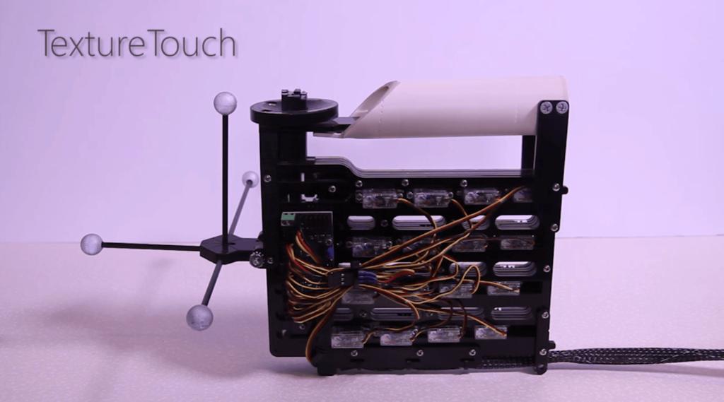 microsoft-research