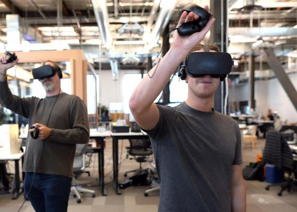 oculus-connect-mark-zuckerberg
