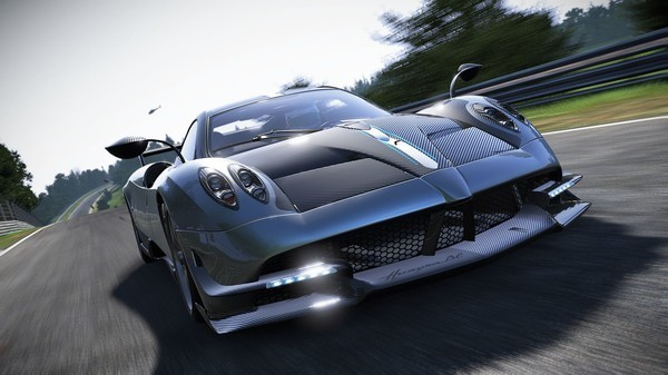 project-cars-pagani-edition-vr