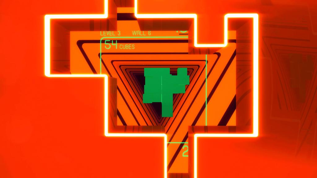 superhypercube-psvr