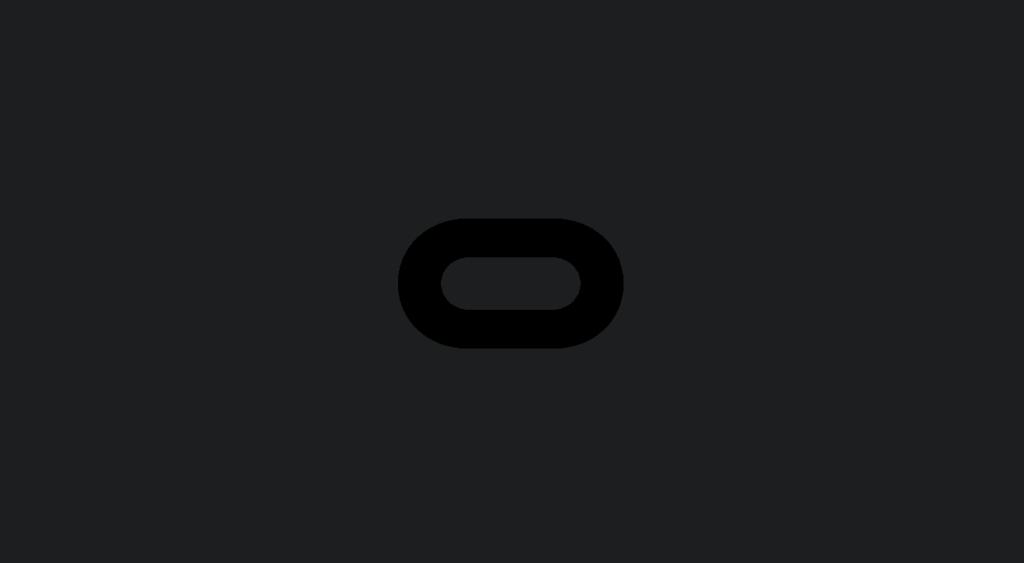 oculus-connect-3-keynotes