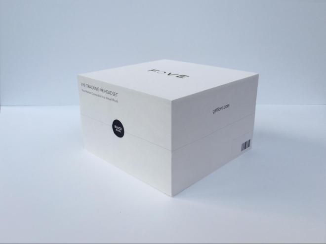 fove-0-box
