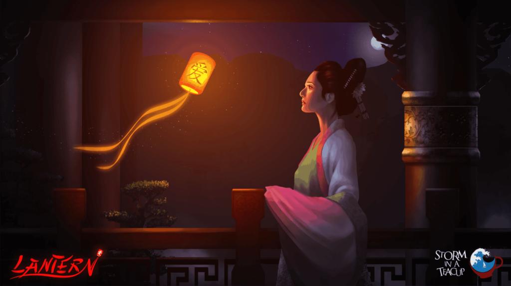 lantern-vr