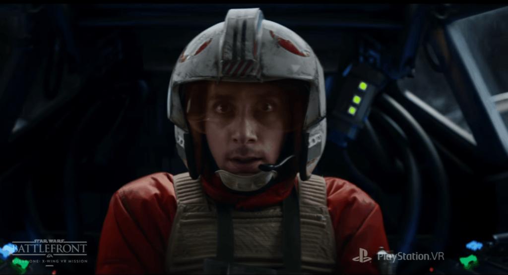 star-wars-battlefront-vr-mission