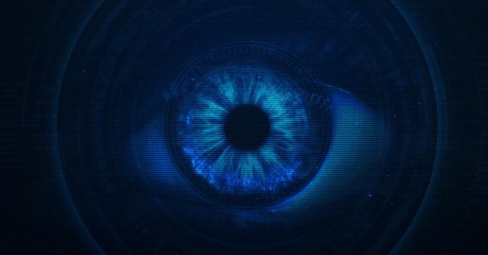 tobii-eye-tracking-vr