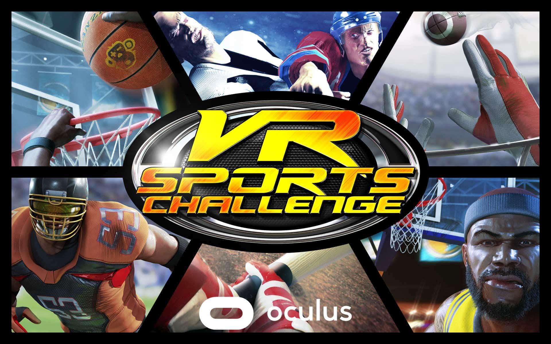 VR-Sports-Challenge.jpg