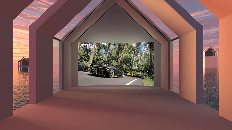 xbox-one-oculus-rift