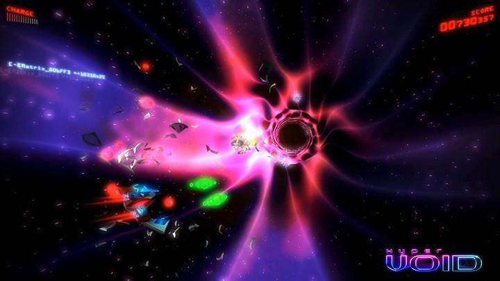 hyper-void-1-PSVR