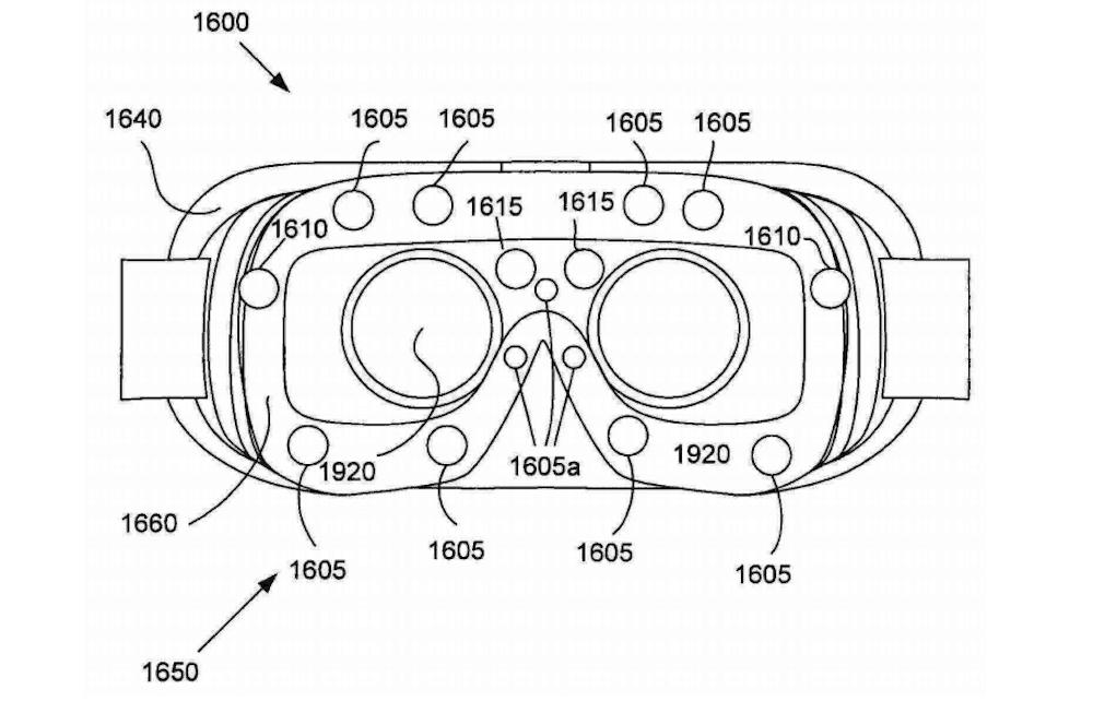 samsung-gear-vr-patent