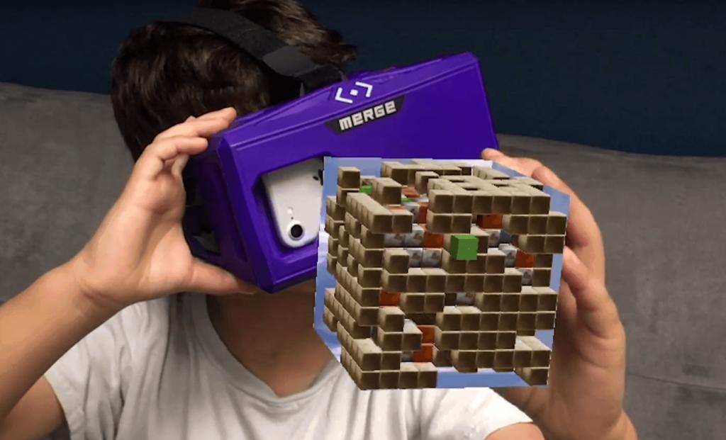 Virtuelle Würfel
