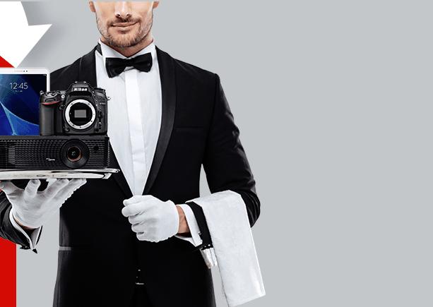 Virtual Reality Brillen bei Media Markt mieten - VR∙Nerds bb4b86b6ce