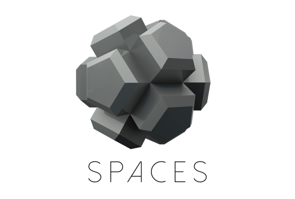 Spaces Inc