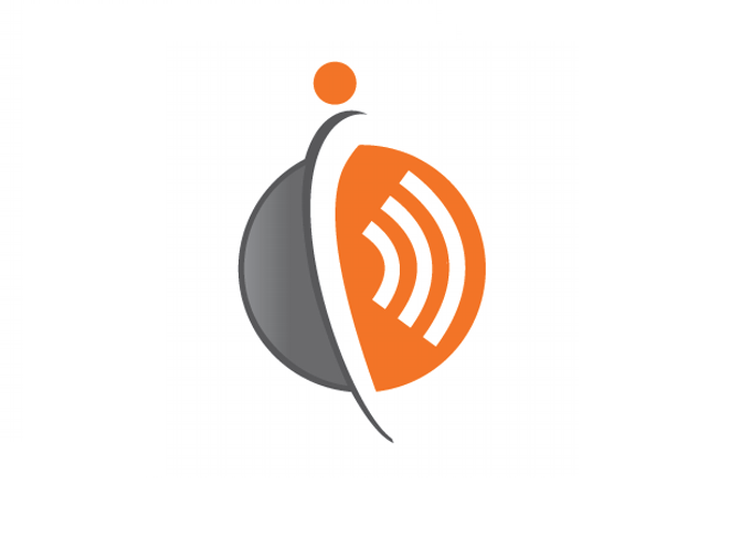 Valve kauft 3D Audio Spezialist Impulsonic