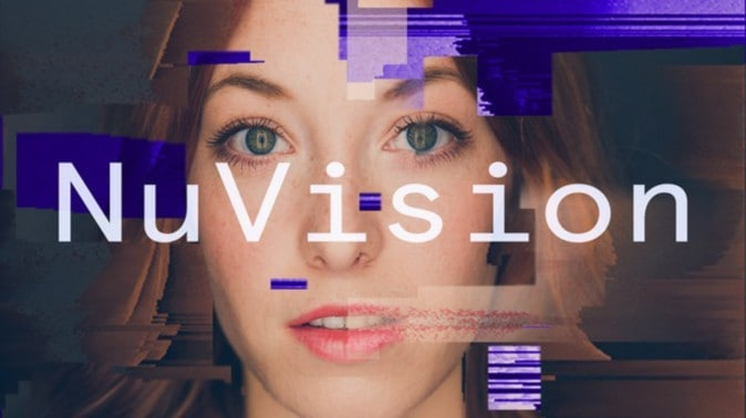 NuVision