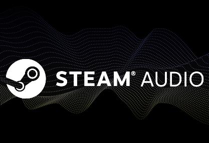 Audio SDK für 3D Sound