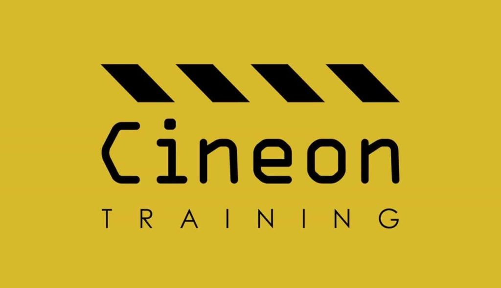 Cineon-Training-VR-360-Degree