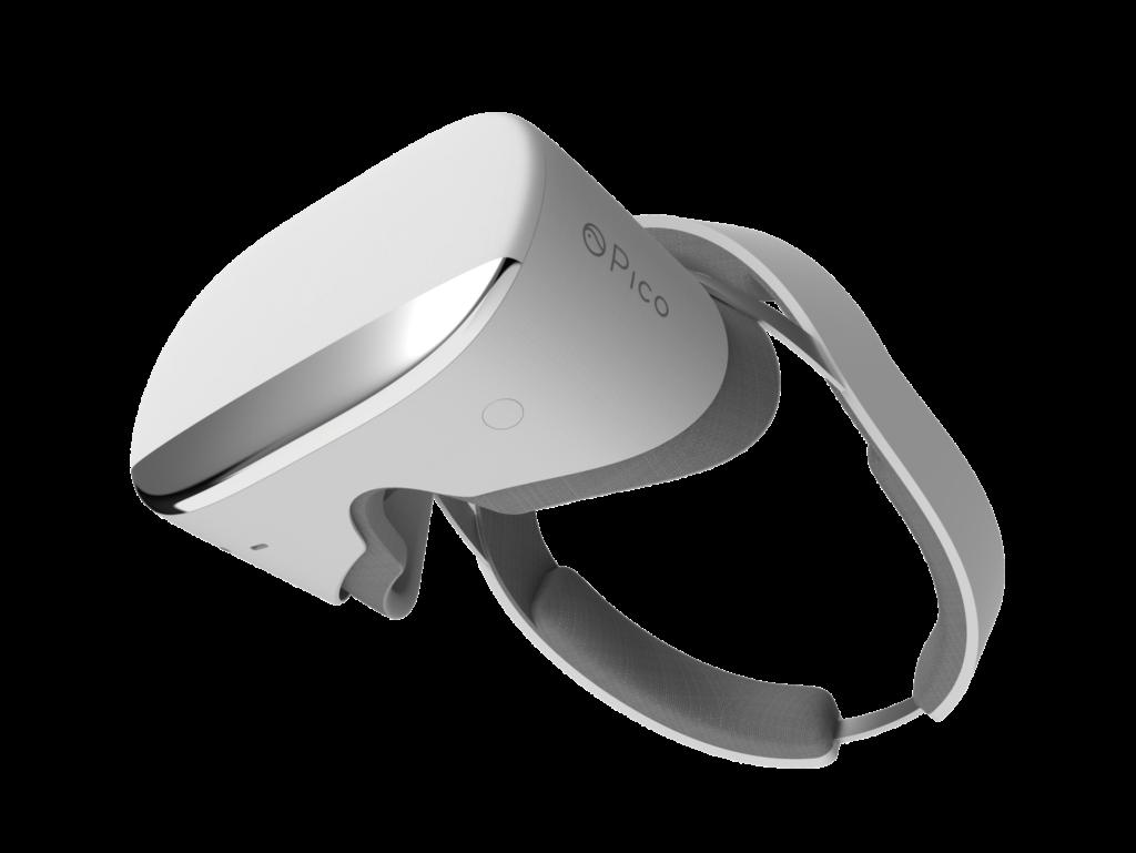Pico CV VR Brille