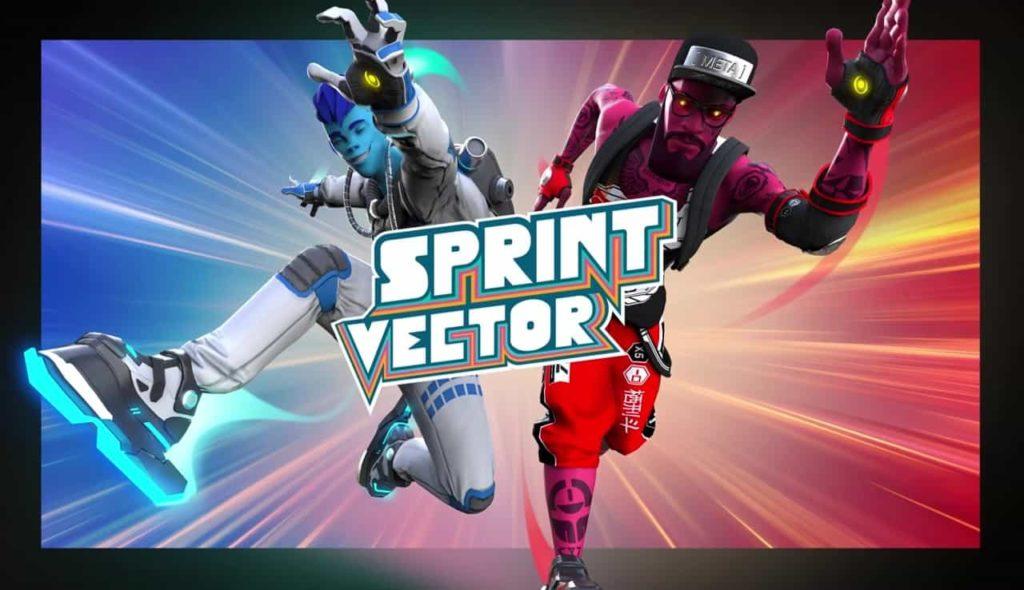 Sprint-Vector-Locomotion-VR-Survios