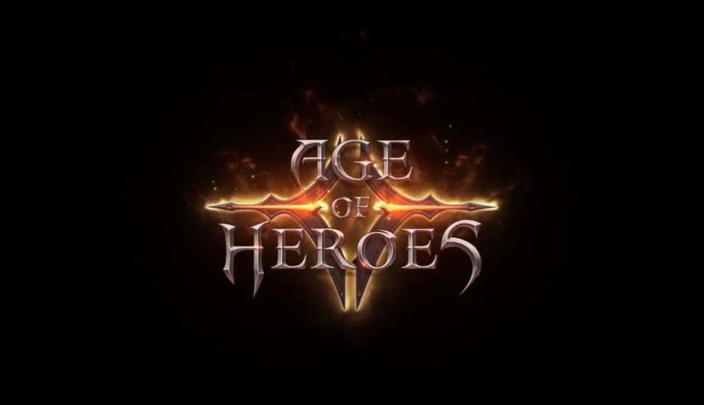 Age-of-Heroes-Omnigames-MMORPG-VR