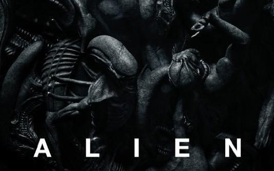 Alien Experience