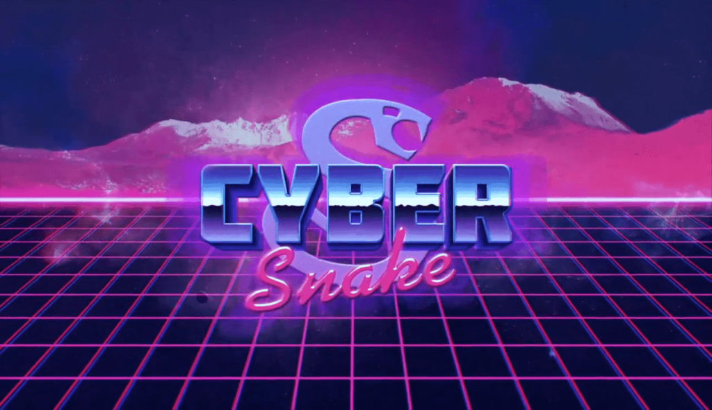 CyberSnake-Lucas-Rizzotto-Microsoft-Hololens-Mixed-Reality