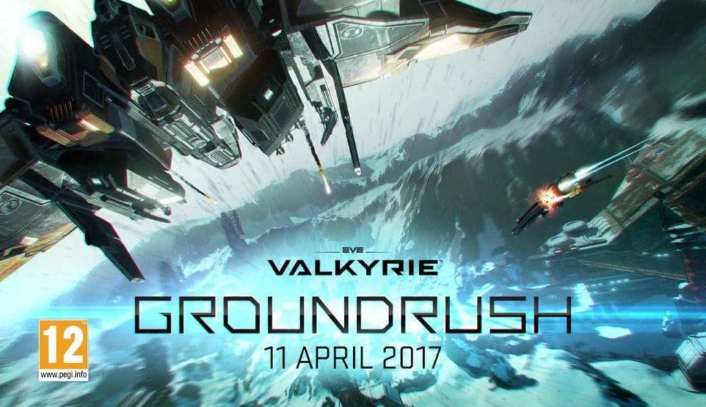 Eve-Valkyrie-Groundrush-Update-Surface-PSVR