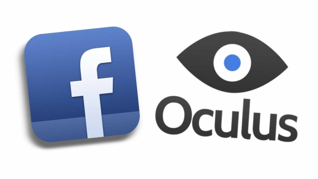 Facebook-Oculus-Gear-VR