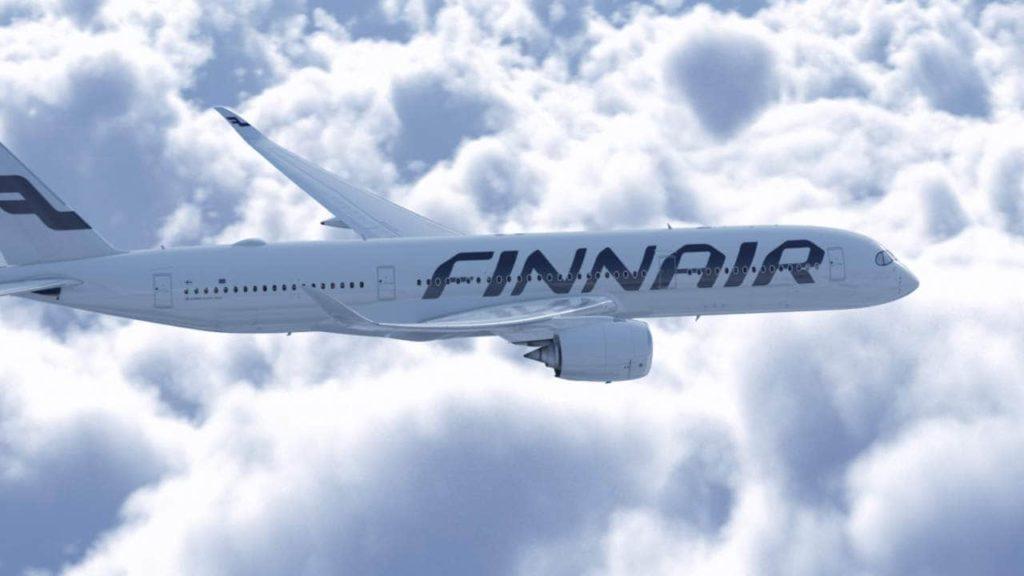 Finnair-A350-VR-Experience