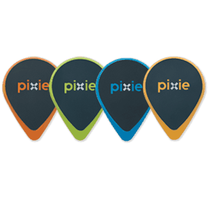 Pixie-Points-AR-Augmented-Reality-Tracking-Package