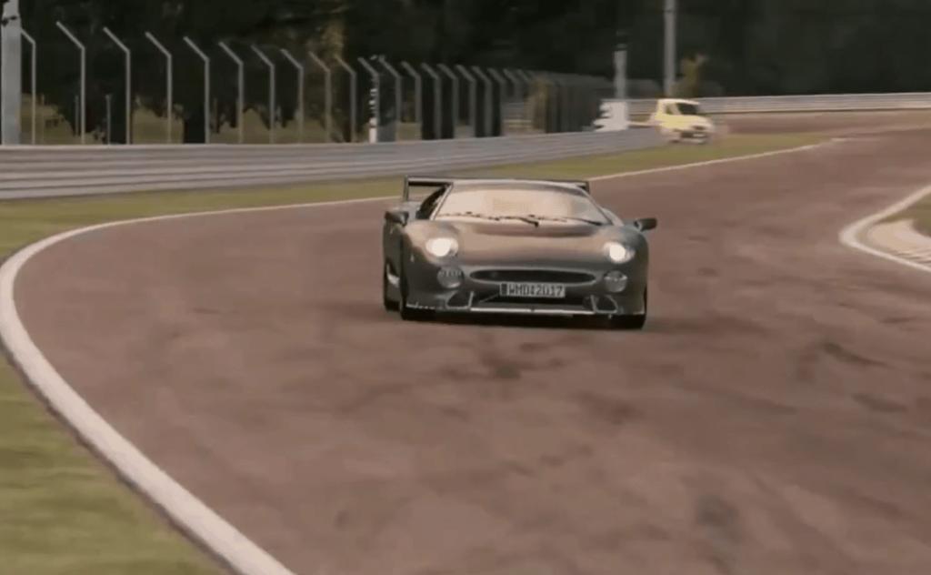 Project Cars 2 Entwickler arbeiten hart an PSVR Unterstützung