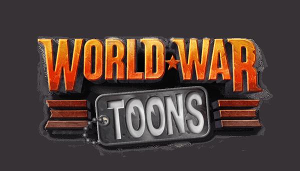 World-War-Toons-Beta