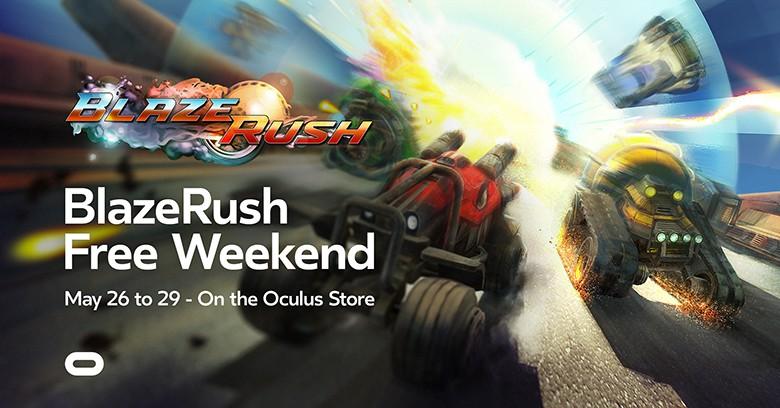 BlazeRush-Targem-Games-Oculus-Rift