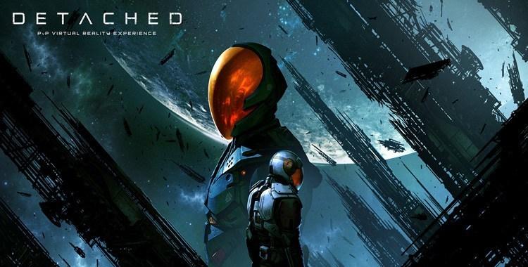 Detached-Steam-VR-Anshar-Studios