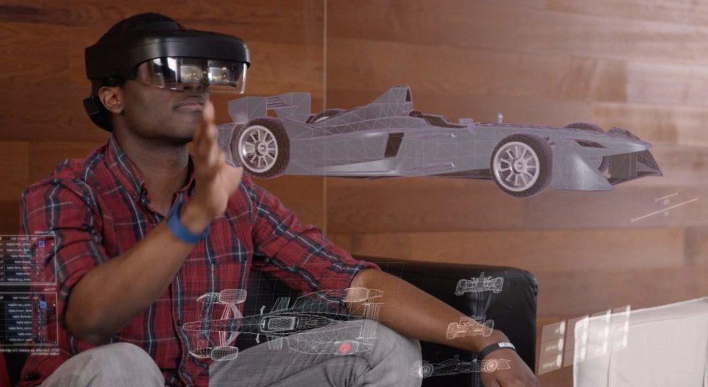 Avegant-Light-Field-Technolgy-Augmented-Reality