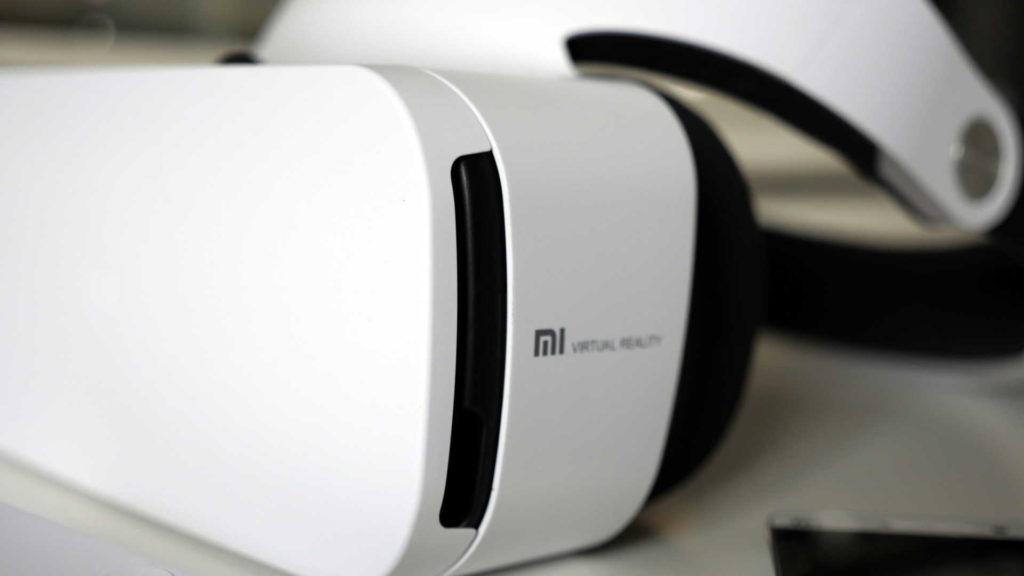 VR-Newsletter Gewinnspiel