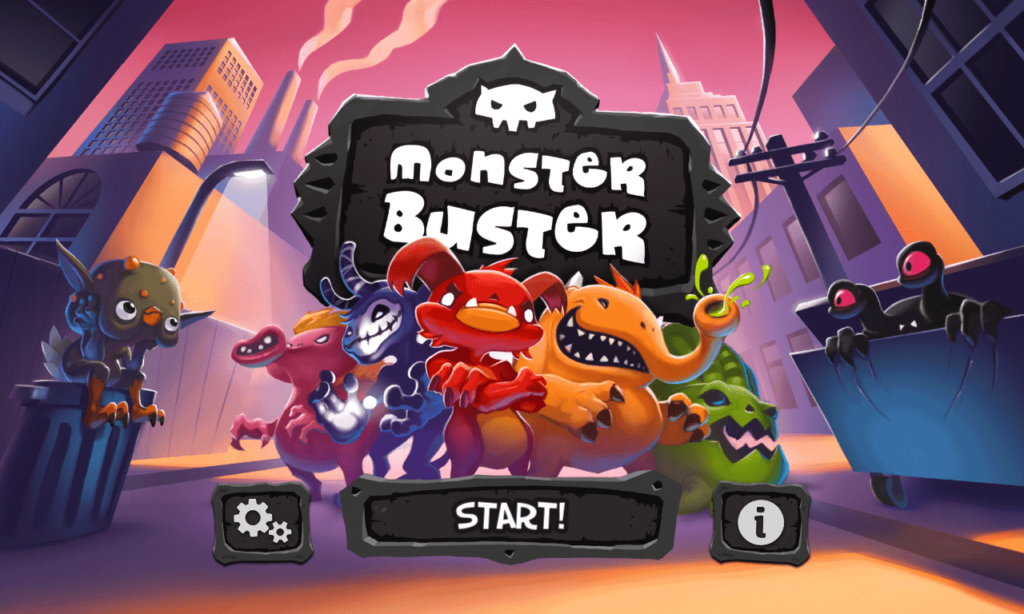 Monster-Buster-World-Invasion-AR-Tag-of-Joy