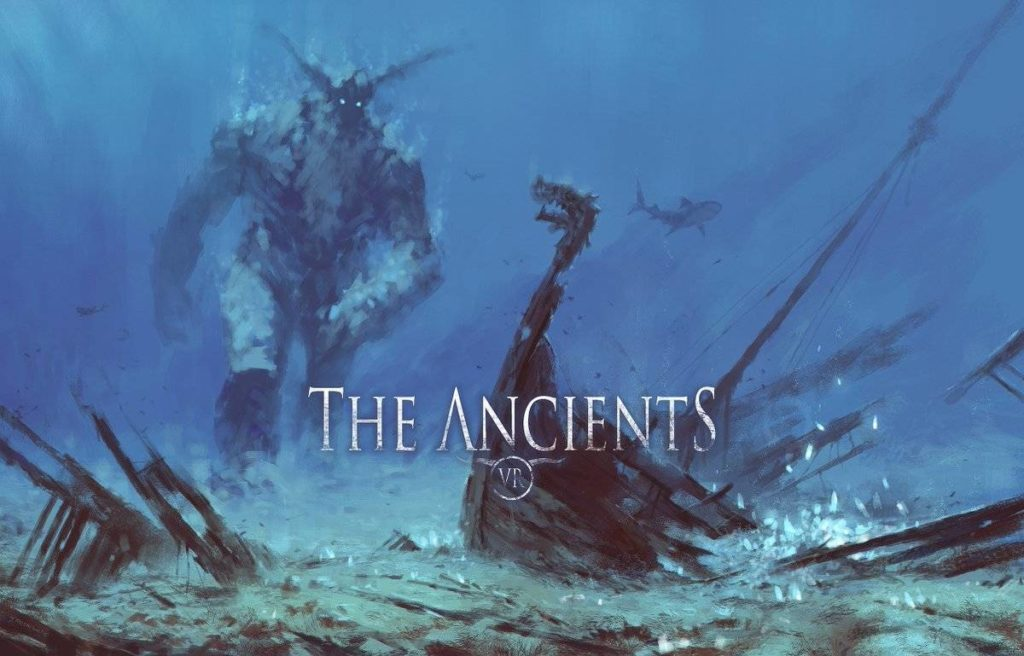 The-Ancient-Immersion-VR
