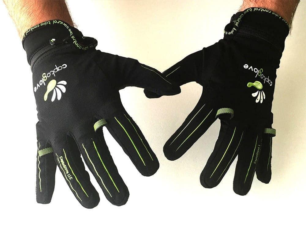 CaptoGlove-VR-Gloves