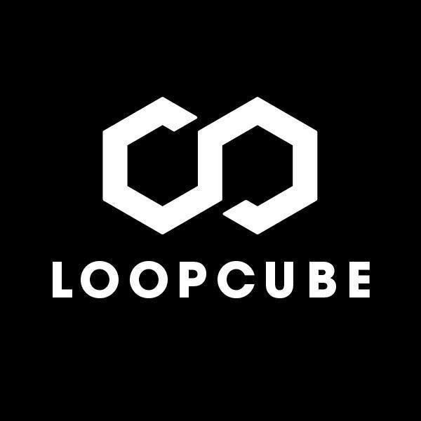 loopcube Musik VR