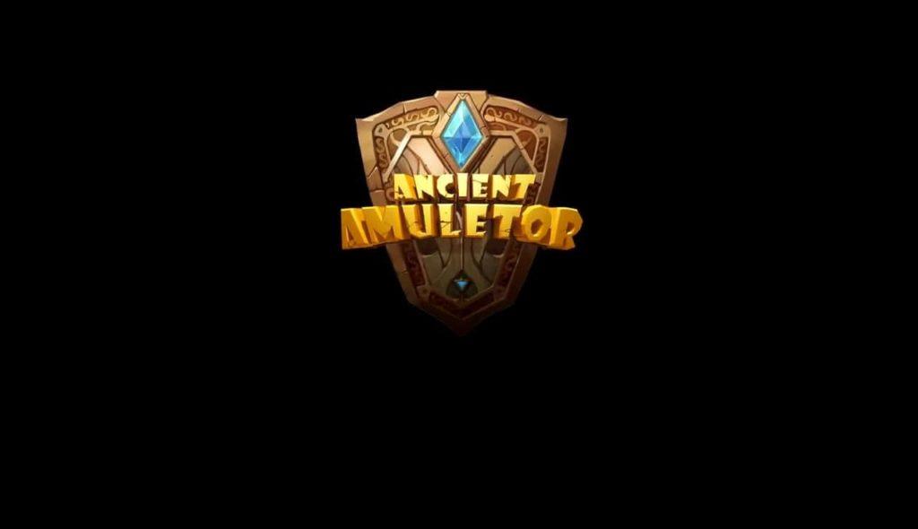 Ancient Amuletor für PSVR