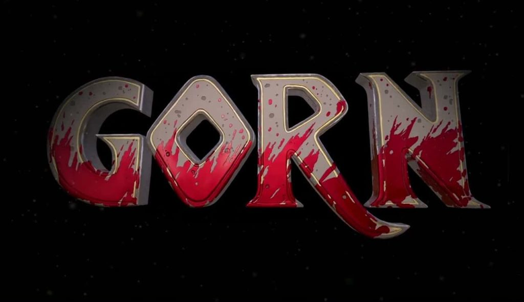 GORN-VR-Steam-Free-Lives