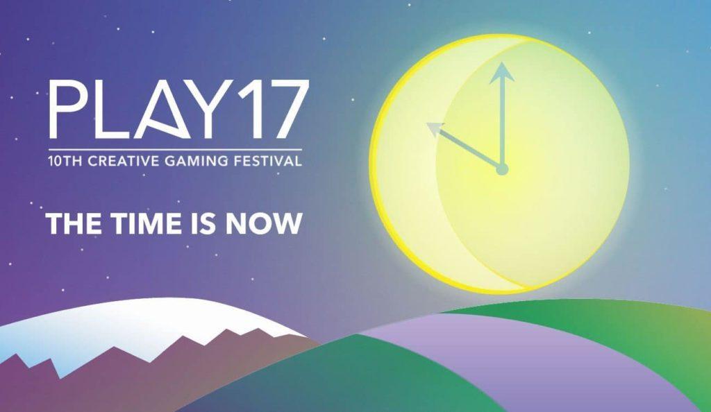 Play17 Festival