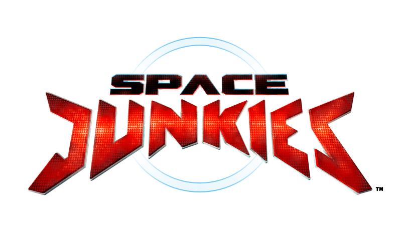 space junkies 3