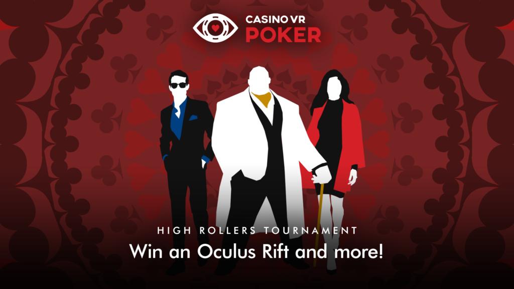 Casino-VR-Poker-Oculus-Rift-Google-Daydream